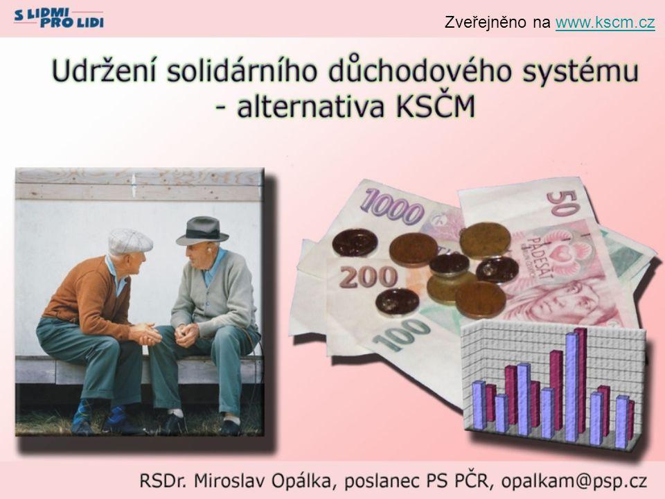 Zveřejněno na www.kscm.cz