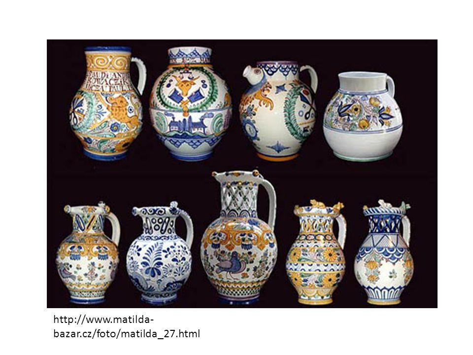 http://www.matilda-bazar.cz/foto/matilda_27.html