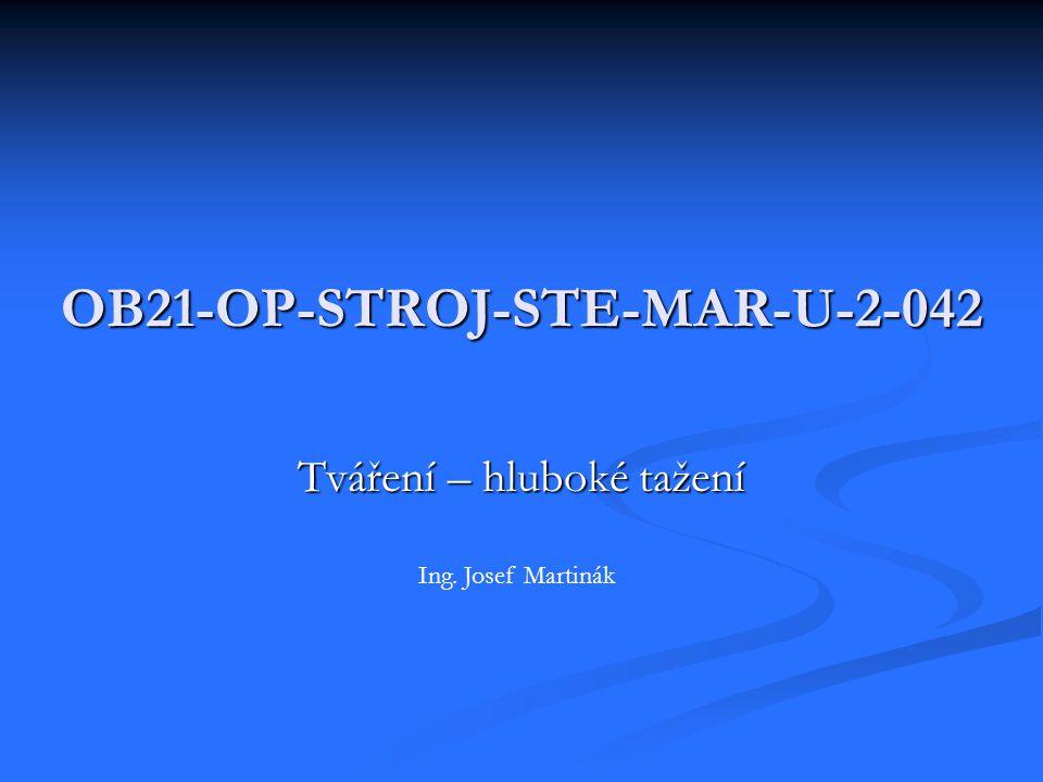 OB21-OP-STROJ-STE-MAR-U-2-042