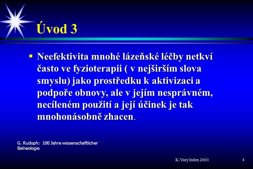 Úvod 3