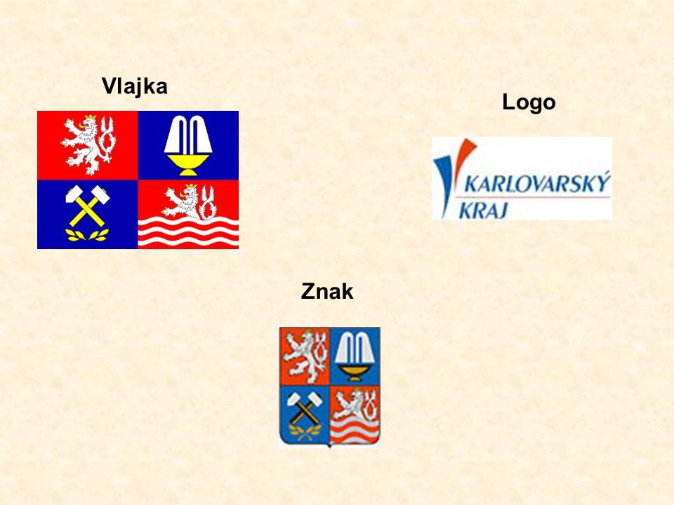 Vlajka Logo Znak
