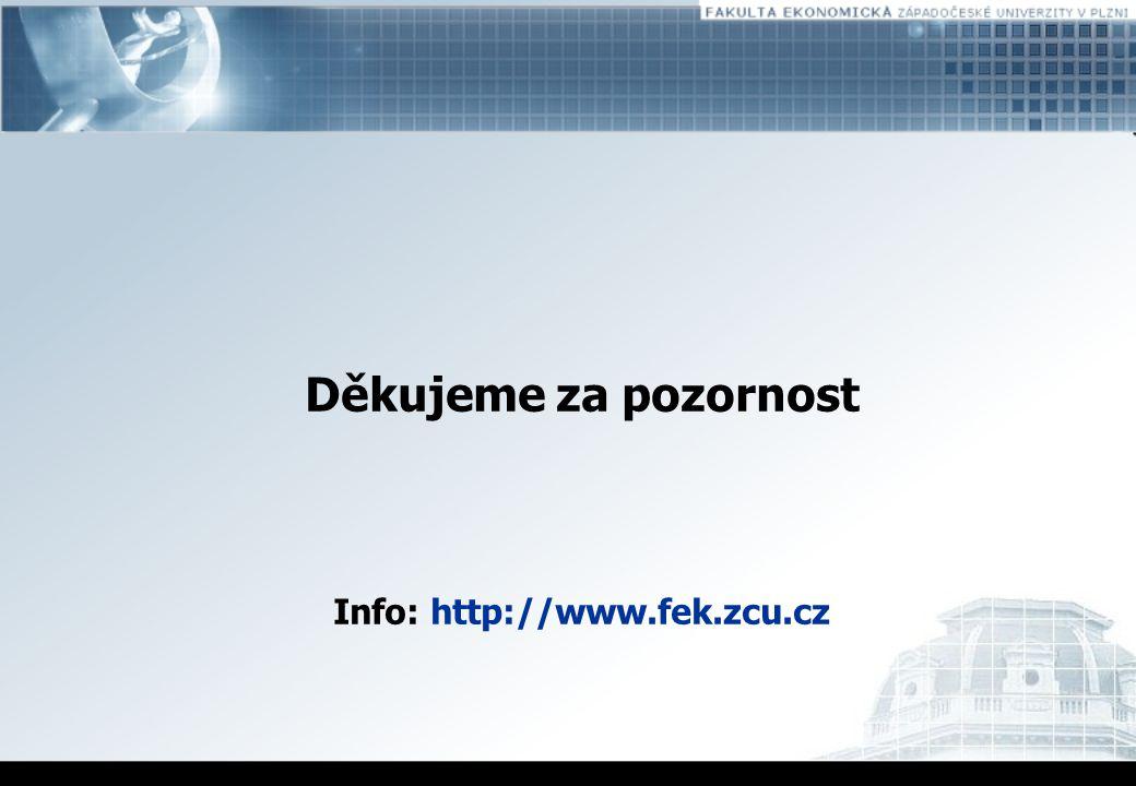 Info: http://www.fek.zcu.cz