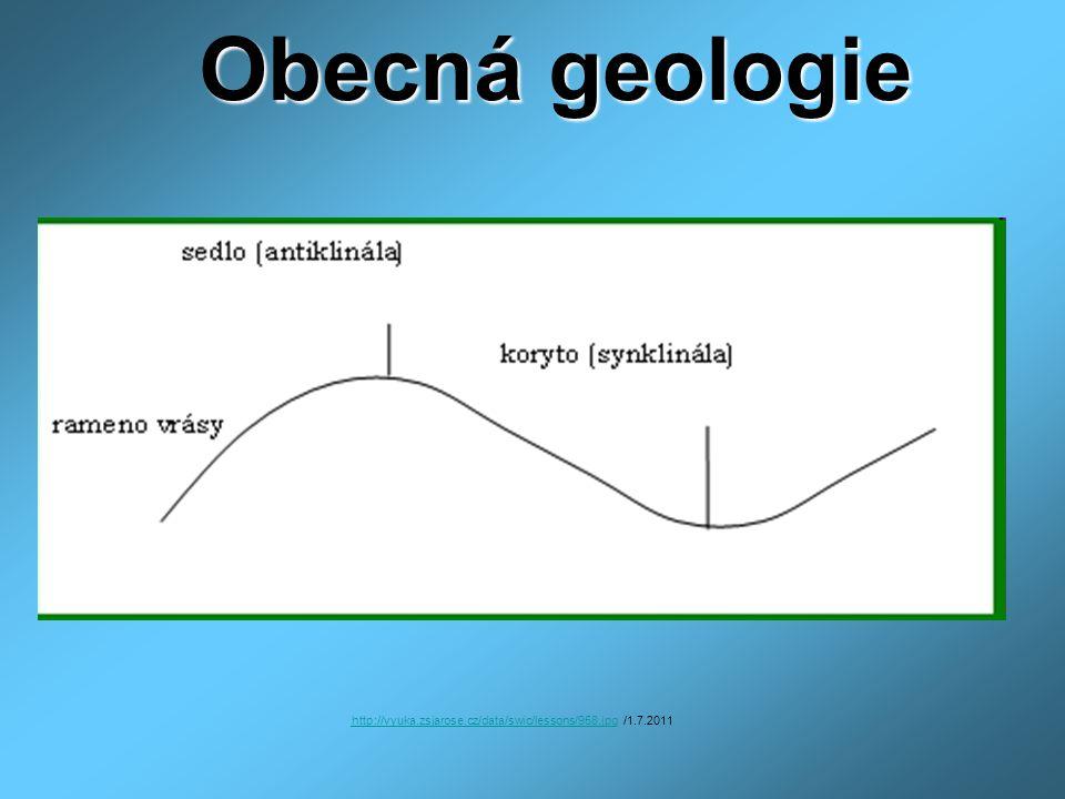 http://vyuka.zsjarose.cz/data/swic/lessons/958.jpg /1.7.2011