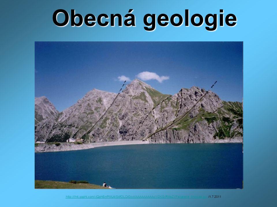 Obecná geologie http://lh4.ggpht.com/-IQph5lnPMU4/S4fOLC40cyI/AAAAAAAAAcY/2KGjRMoZYFs/galerie_linersee.jpg /1.7.2011.