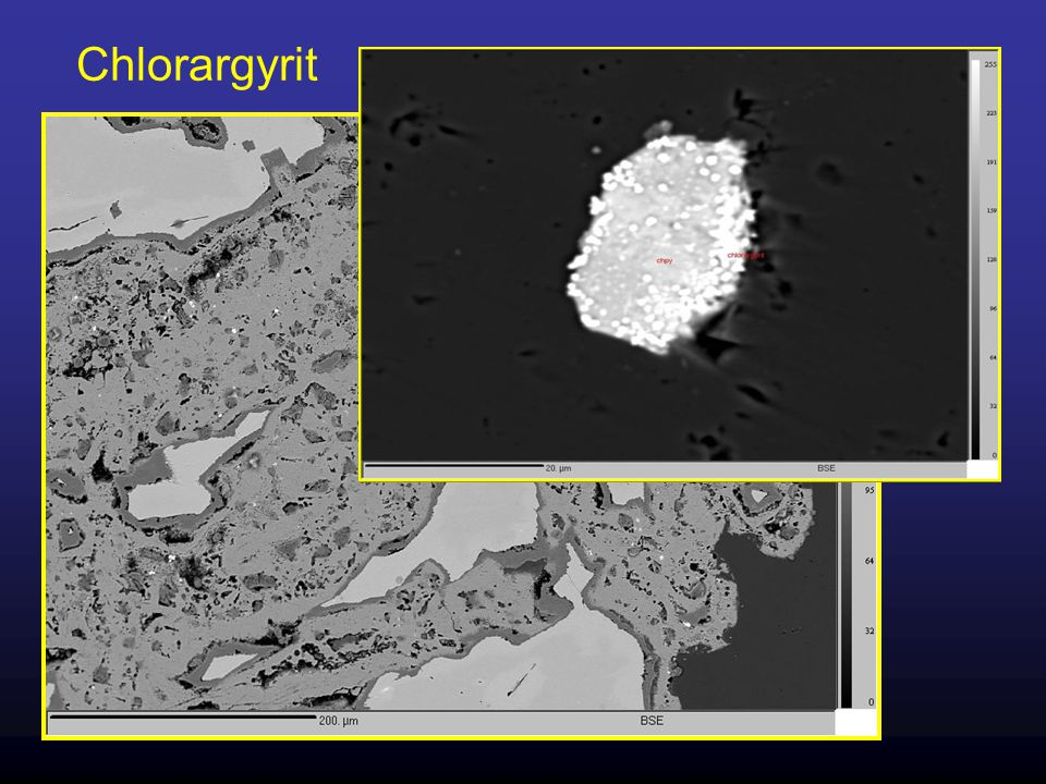 Chlorargyrit