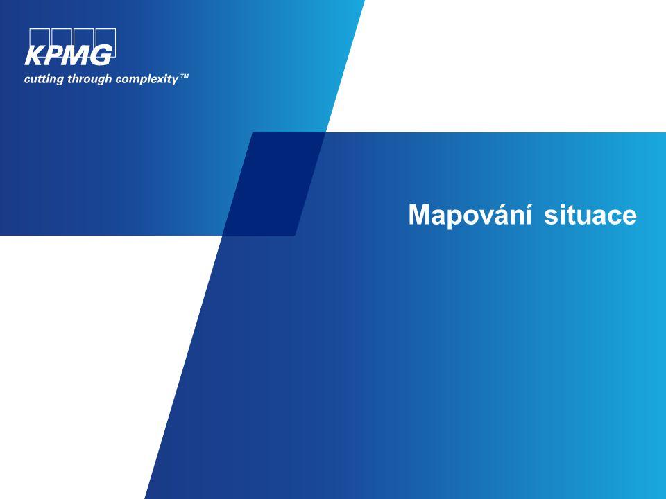 Mapování situace Nový finanční ředitel společnosti Vzducholodě CZ zvažuje vytvoření dokumentace převodních cen.