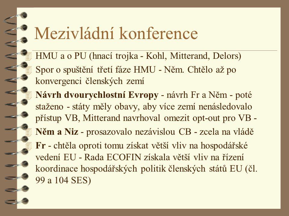 Mezivládní konference