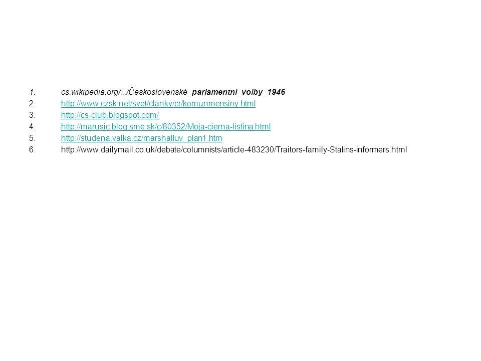 cs.wikipedia.org/.../Československé_parlamentní_volby_1946