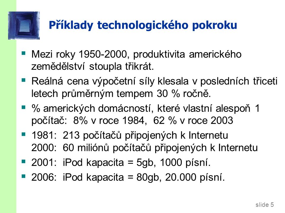 Patenty udělené americkým patentním úřadem