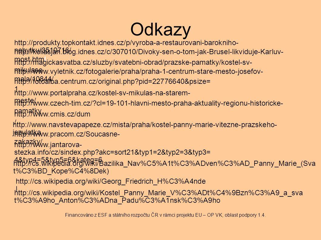 Odkazy http://produkty.topkontakt.idnes.cz/p/vyroba-a-restaurovani-barokniho-nabytku/3510716/
