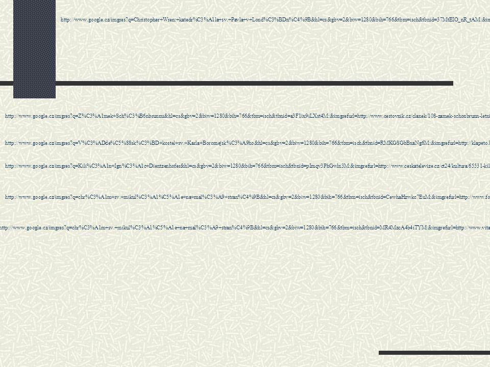 http://www. google. cz/imgres. q=Christopher+Wren:+katedr%C3%A1la+sv