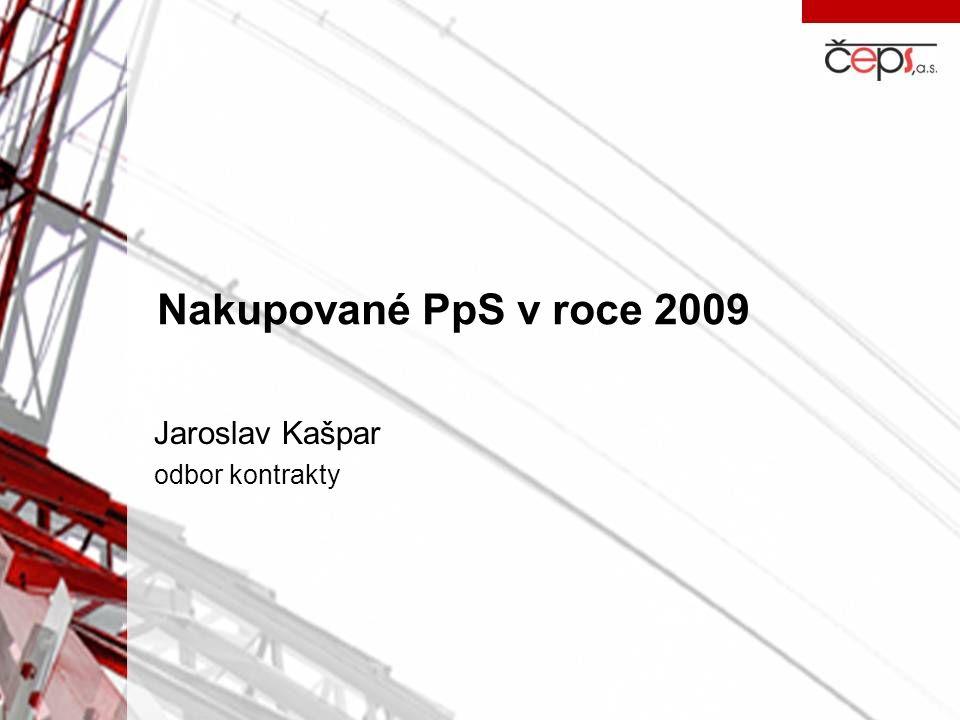 Jaroslav Kašpar odbor kontrakty