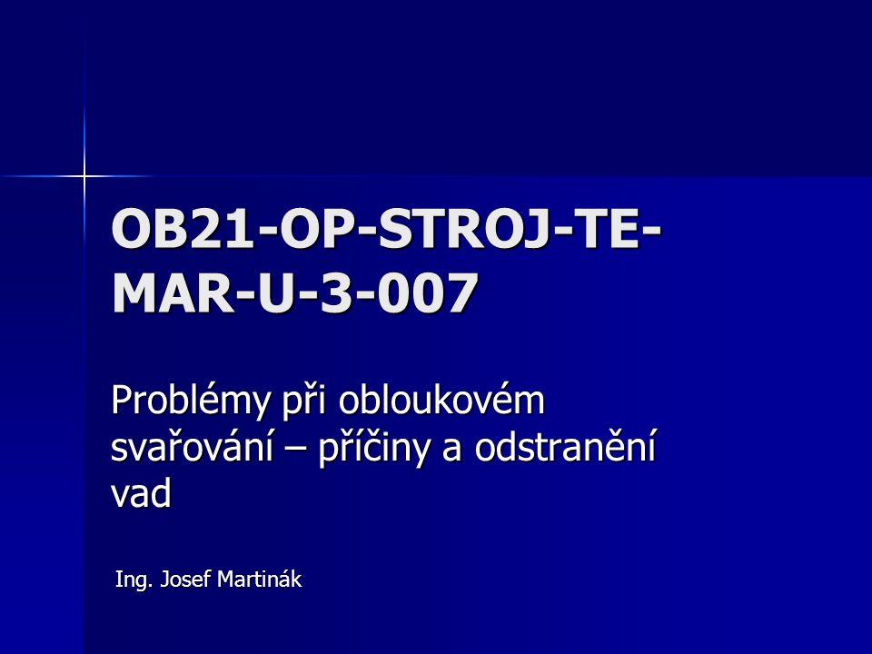 OB21-OP-STROJ-TE-MAR-U-3-007
