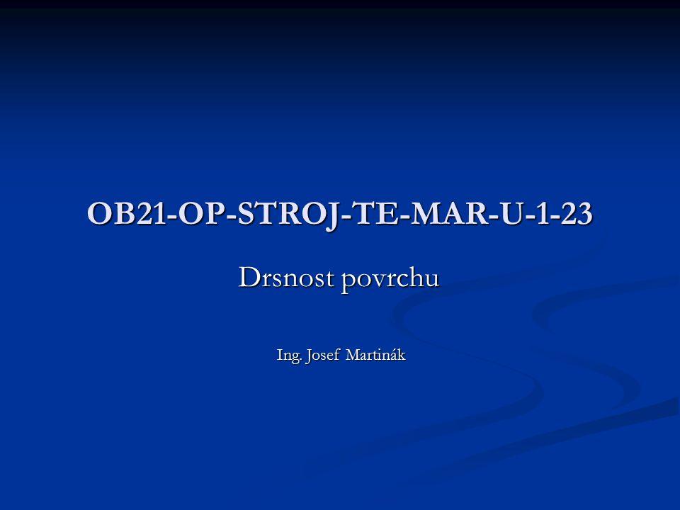 OB21-OP-STROJ-TE-MAR-U-1-23