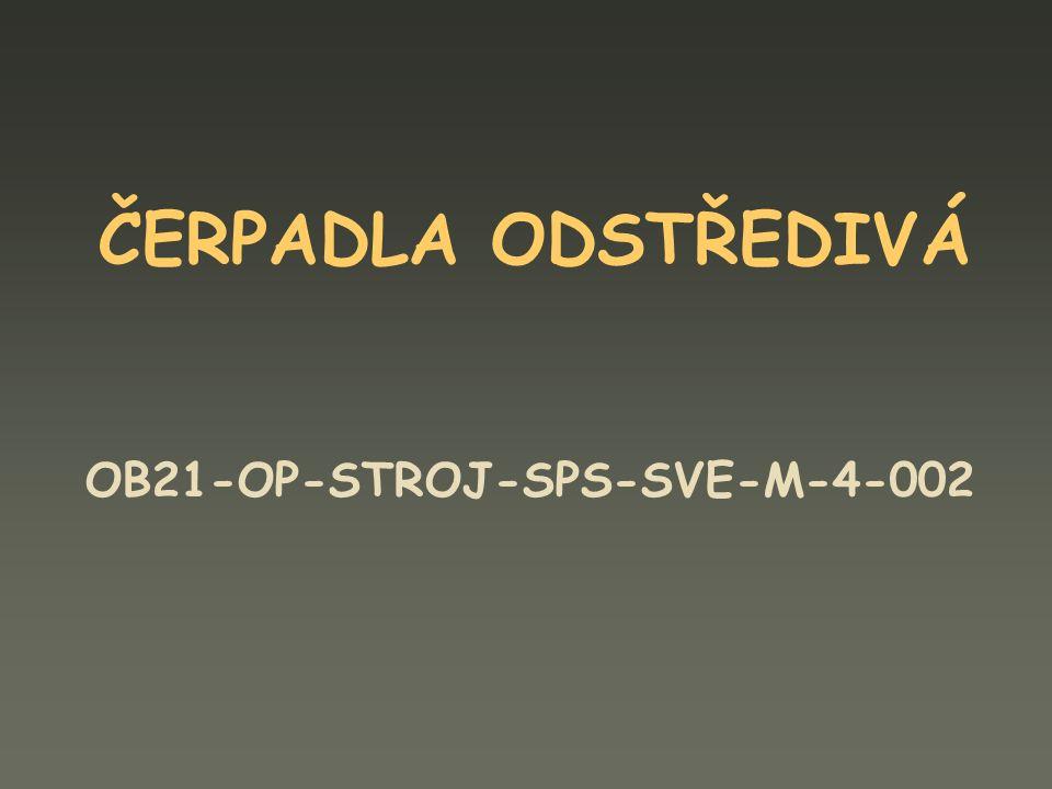 OB21-OP-STROJ-SPS-SVE-M-4-002