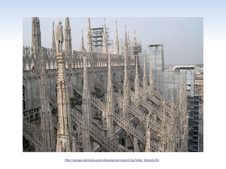 http://upload.wikimedia.org/wikipedia/commons/1/1e/Milan_Dome3.JPG