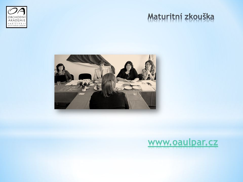 www.oaulpar.cz
