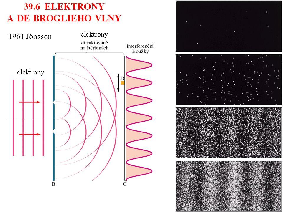 1961 Jönsson elektrony elektrony
