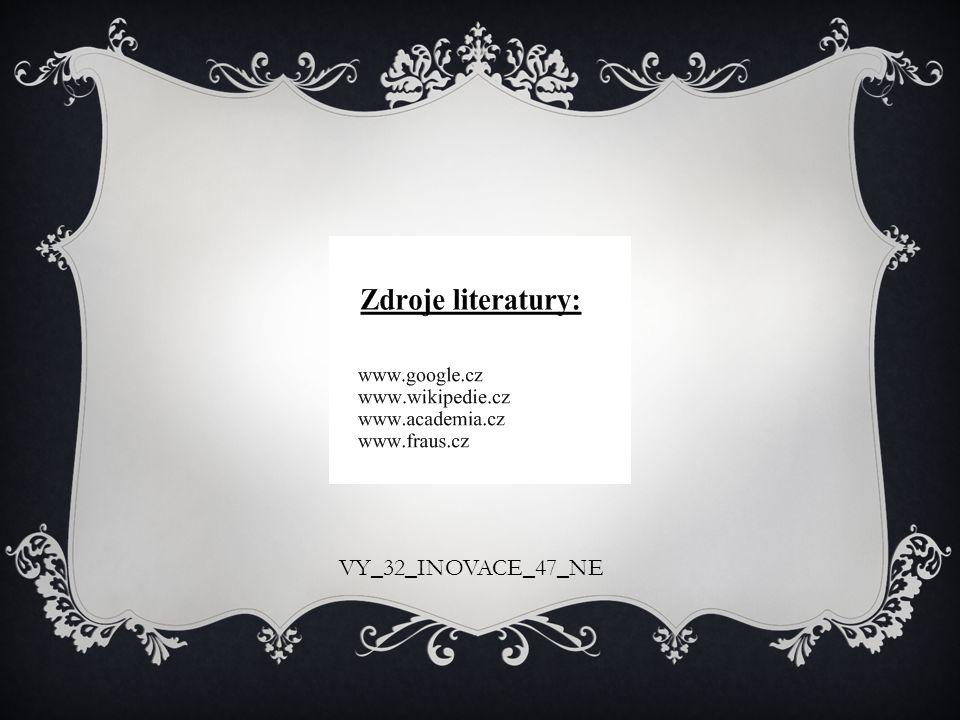 VY_32_INOVACE_47_NE
