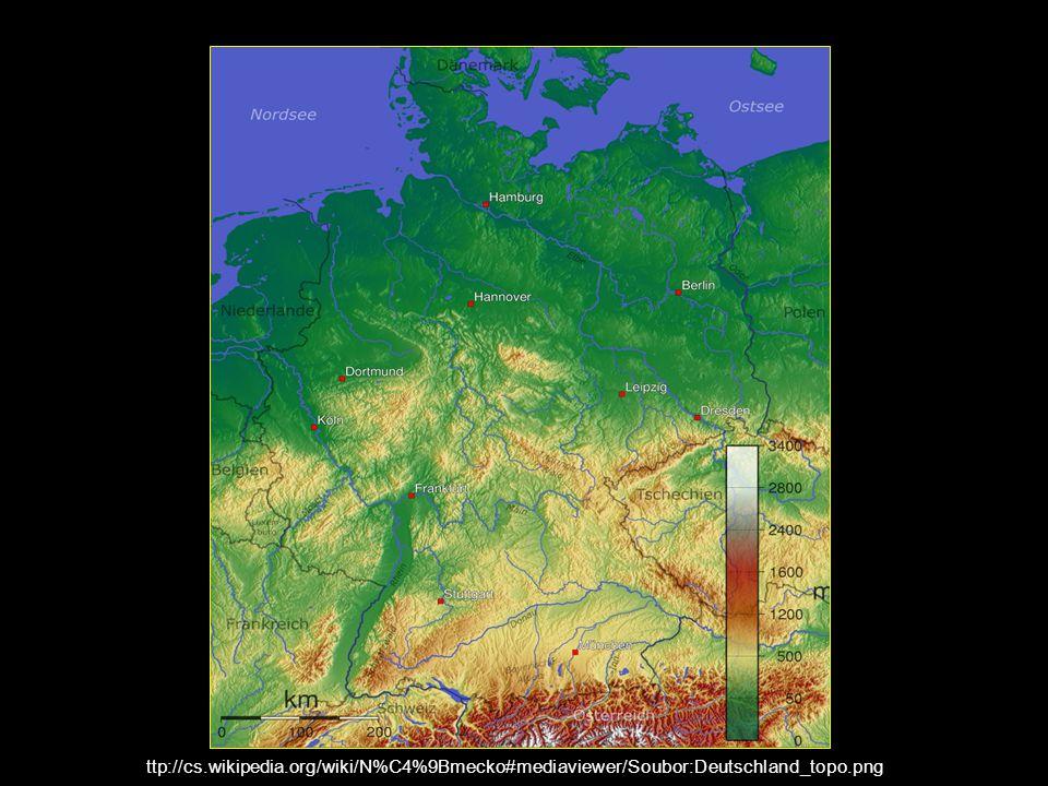 http://cs.wikipedia.org/wiki/N%C4%9Bmecko#mediaviewer/Soubor:Deutschland_topo.png