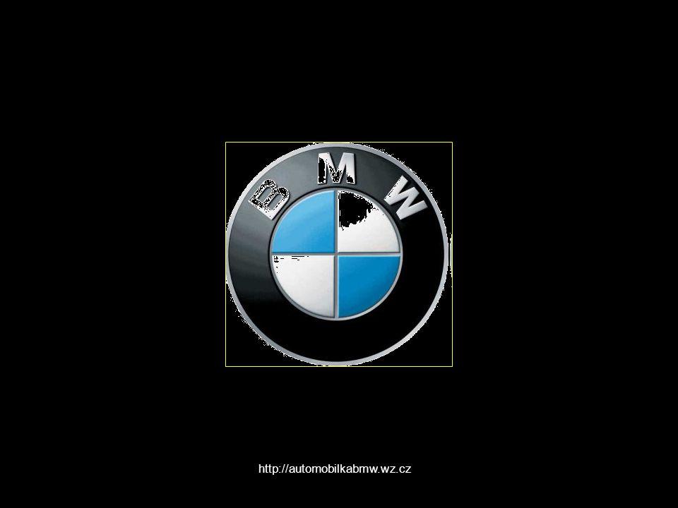 http://automobilkabmw.wz.cz/