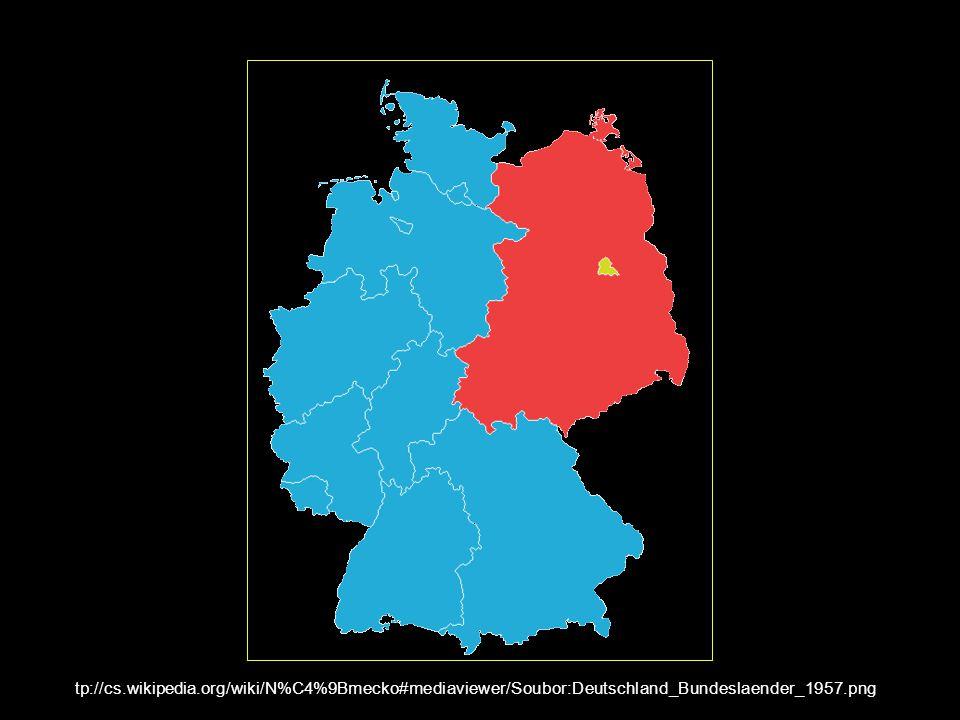 http://cs.wikipedia.org/wiki/N%C4%9Bmecko#mediaviewer/Soubor:Deutschland_Bundeslaender_1957.png