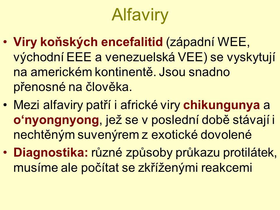 Alfaviry