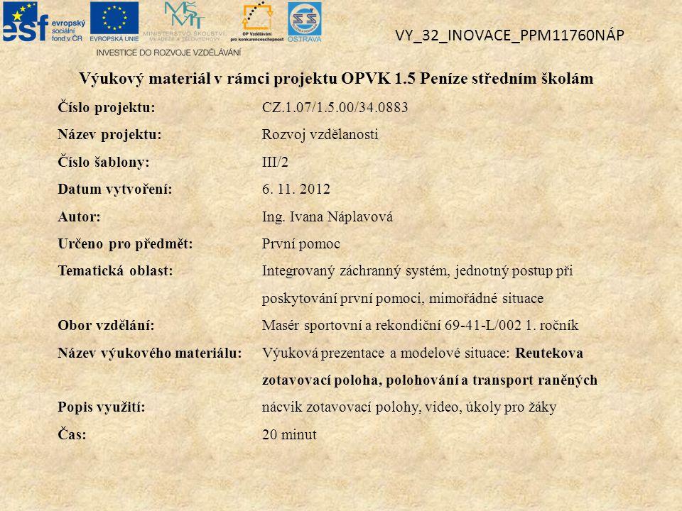 VY_32_INOVACE_PPM11760NÁP