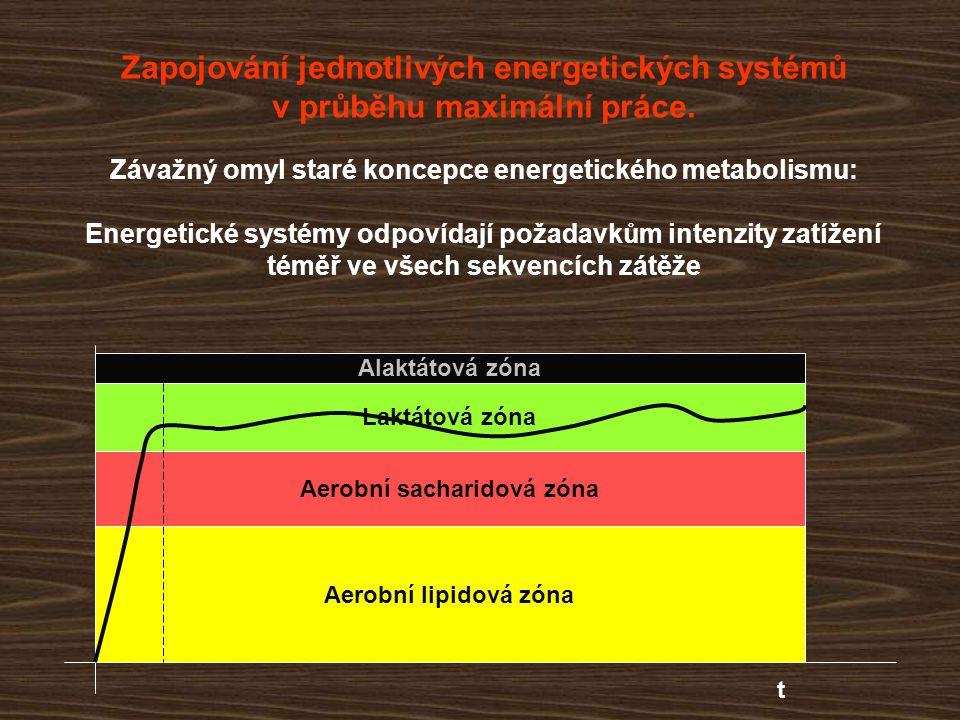 Zapojování jednotlivých energetických systémů