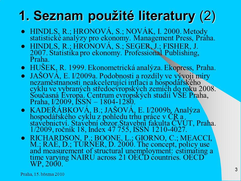 1. Seznam použité literatury (2)