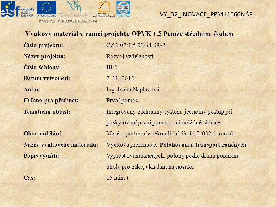 VY_32_INOVACE_PPM11560NÁP