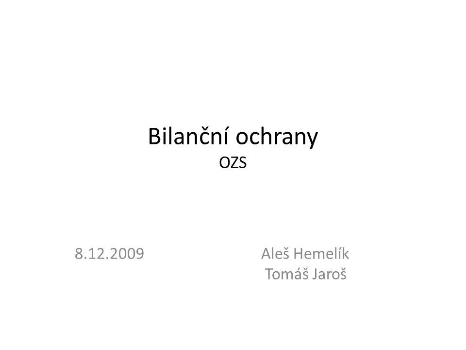 8.12.2009 Aleš Hemelík Tomáš Jaroš