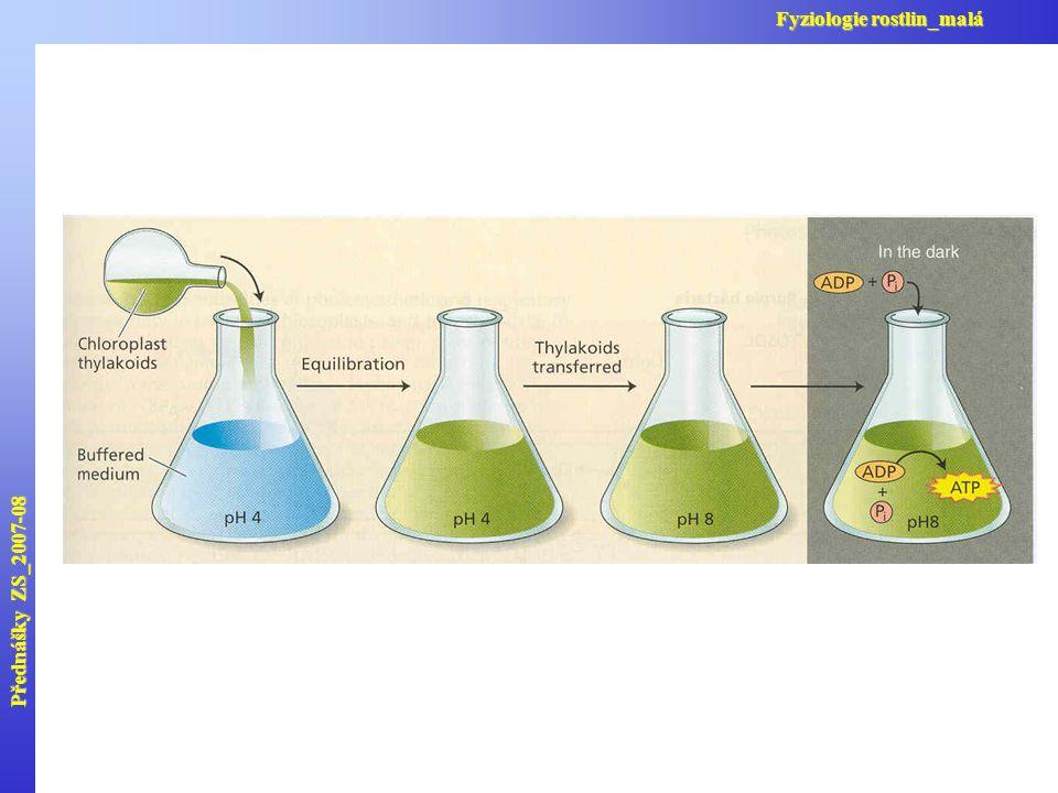 Fyziologie rostlin_malá