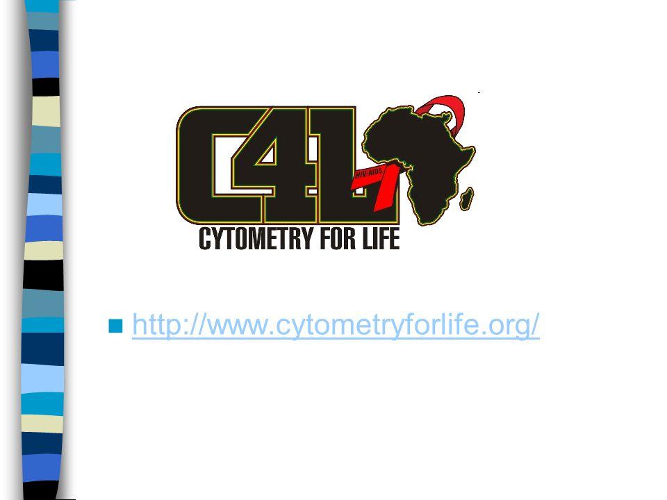 http://www.cytometryforlife.org/
