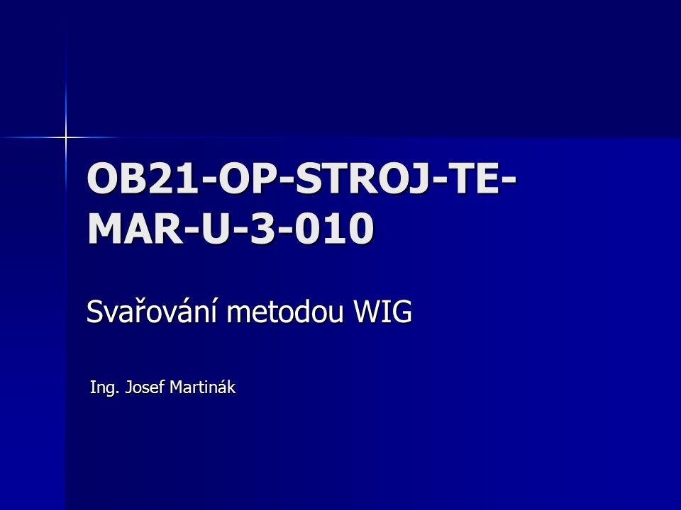 OB21-OP-STROJ-TE-MAR-U-3-010