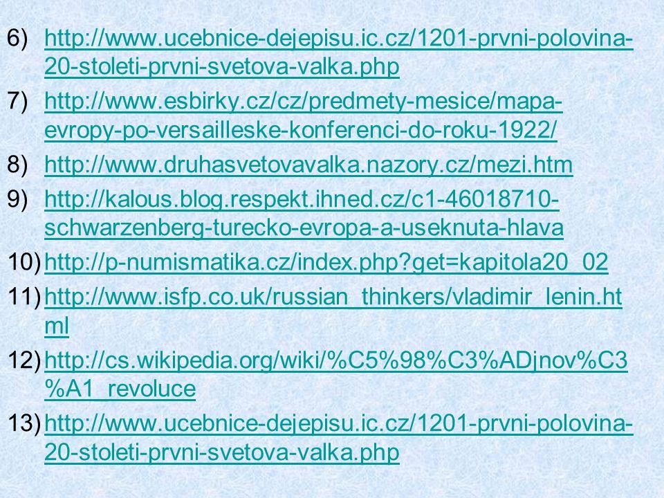 http://www. ucebnice-dejepisu. ic
