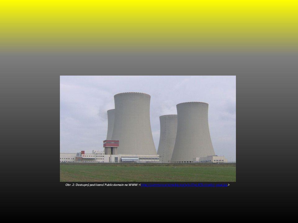Obr. 2: Dostupný pod licencí Public domain na WWW: < http://commons