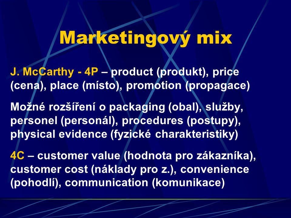 kotler and armstrongs marketing communication Key words: communications strategies, promotion, country of origin, south  african  kotler & armstrong (2008) point out that the marketing  communications.