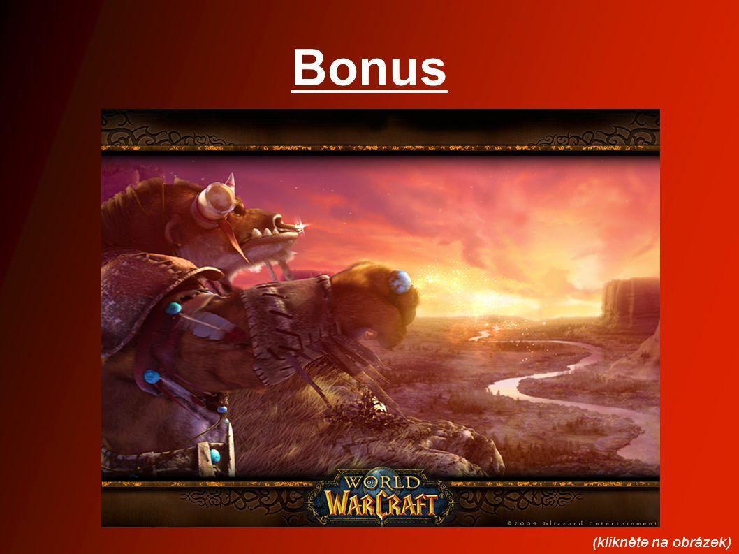 Bonus (klikněte na obrázek)