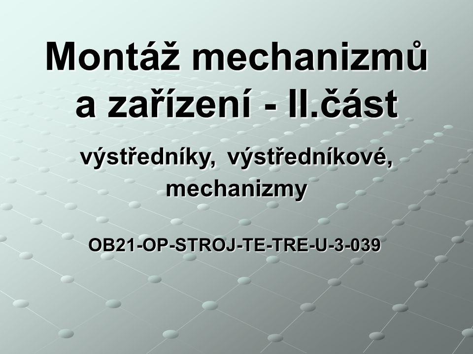 OB21-OP-STROJ-TE-TRE-U-3-039