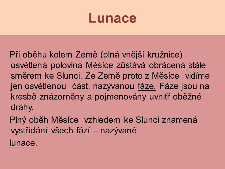 Lunace