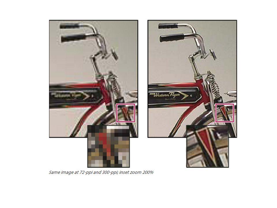 http://help.adobe.com/en_US/photoshop/cs/using/WSfd1234e1c4b69f30ea53e41001031ab64-7945a.html#WSfd1234e1c4b69f30ea53e41001031ab64-7934a