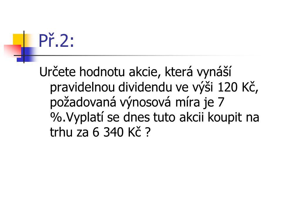 Př.2: