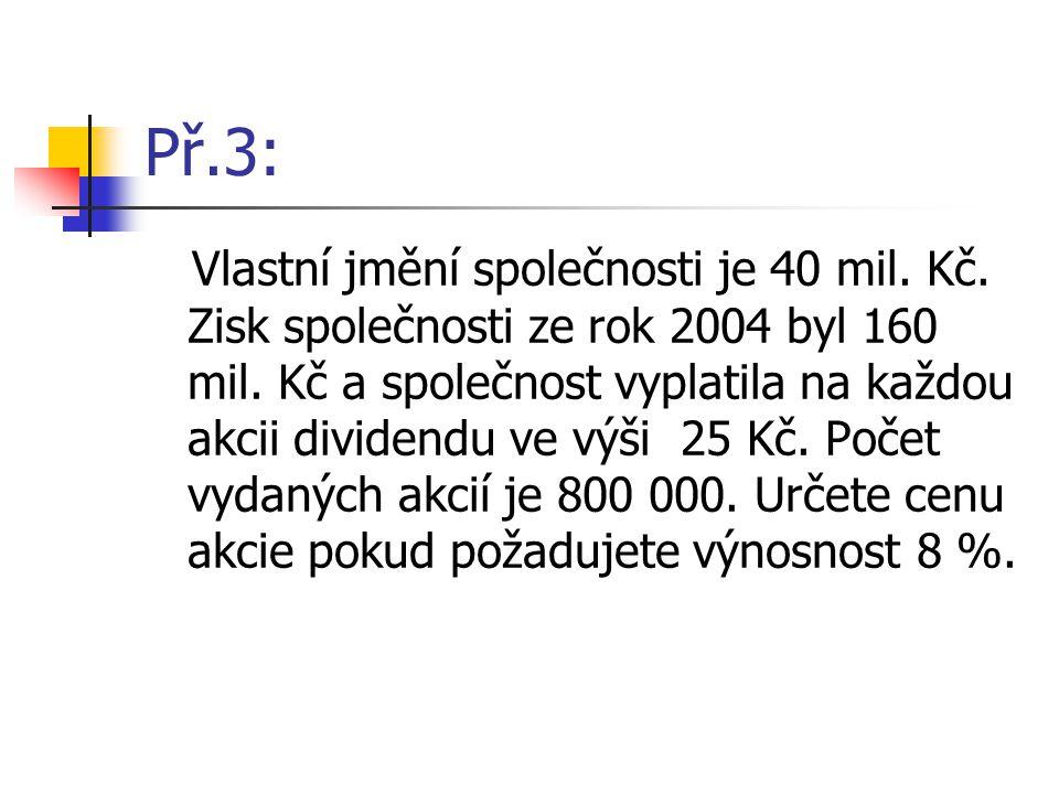 Př.3: