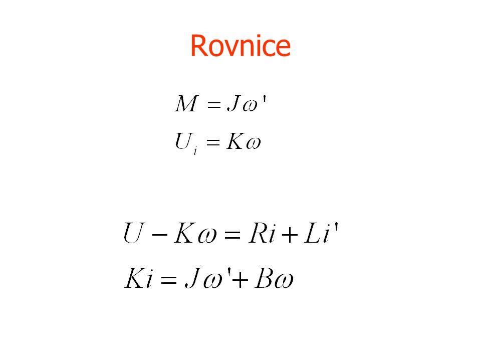 Rovnice 1) Jak by jste resili tyto rovnice, napada vas neco