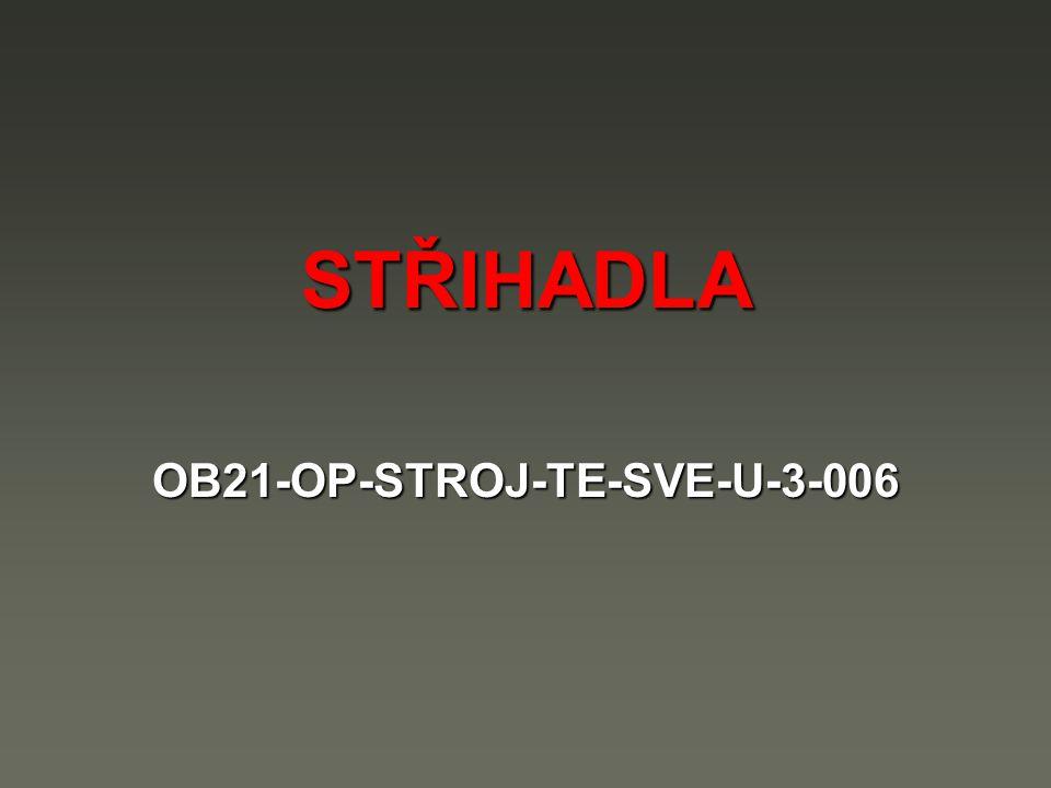 OB21-OP-STROJ-TE-SVE-U-3-006