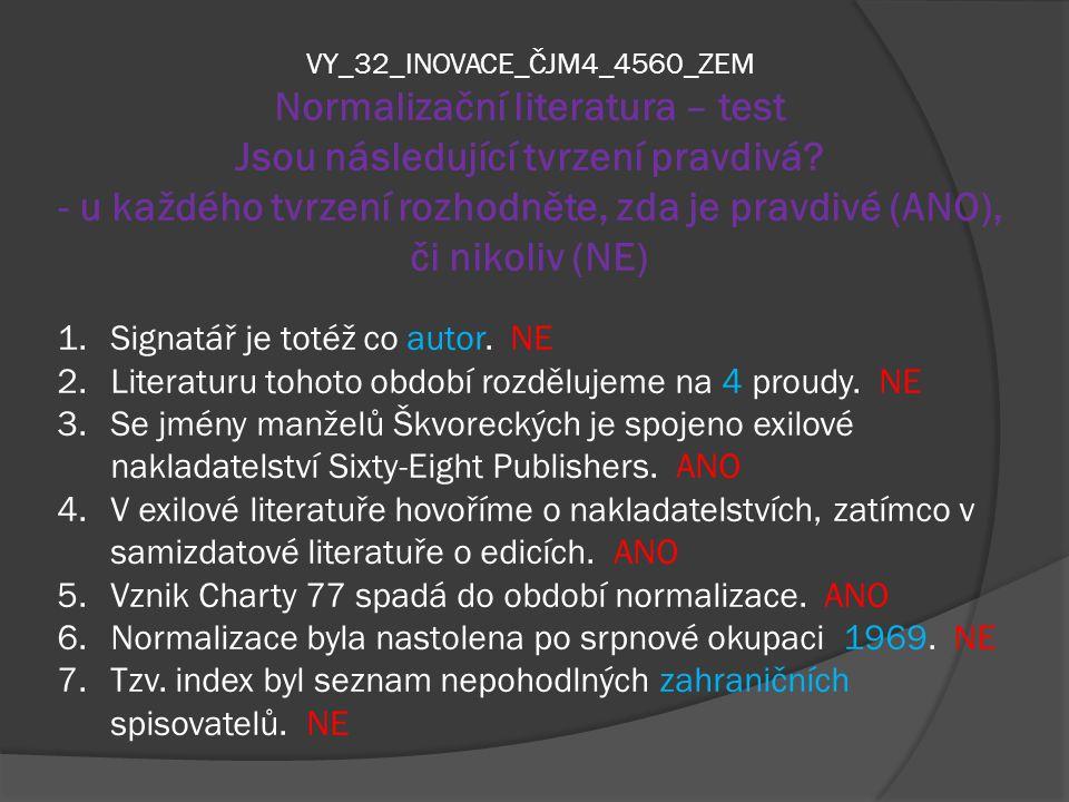 VY_32_INOVACE_ČJM4_4560_ZEM