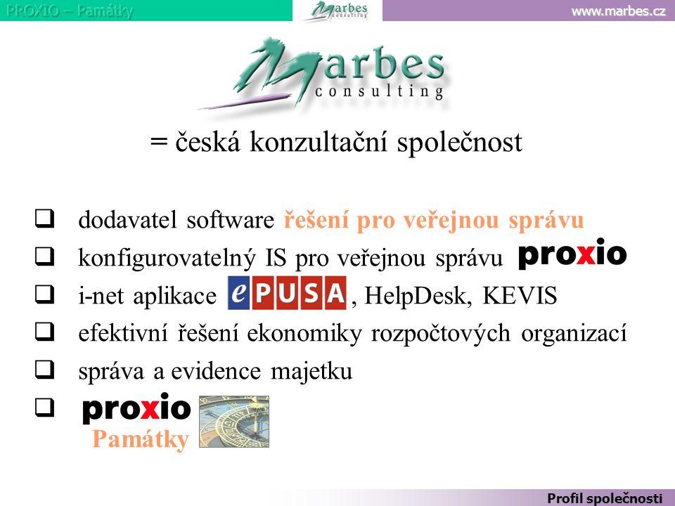 = česká konzultační společnost