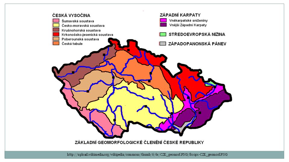 http://upload. wikimedia. org/wikipedia/commons/thumb/6/6c/CZE_geomorf
