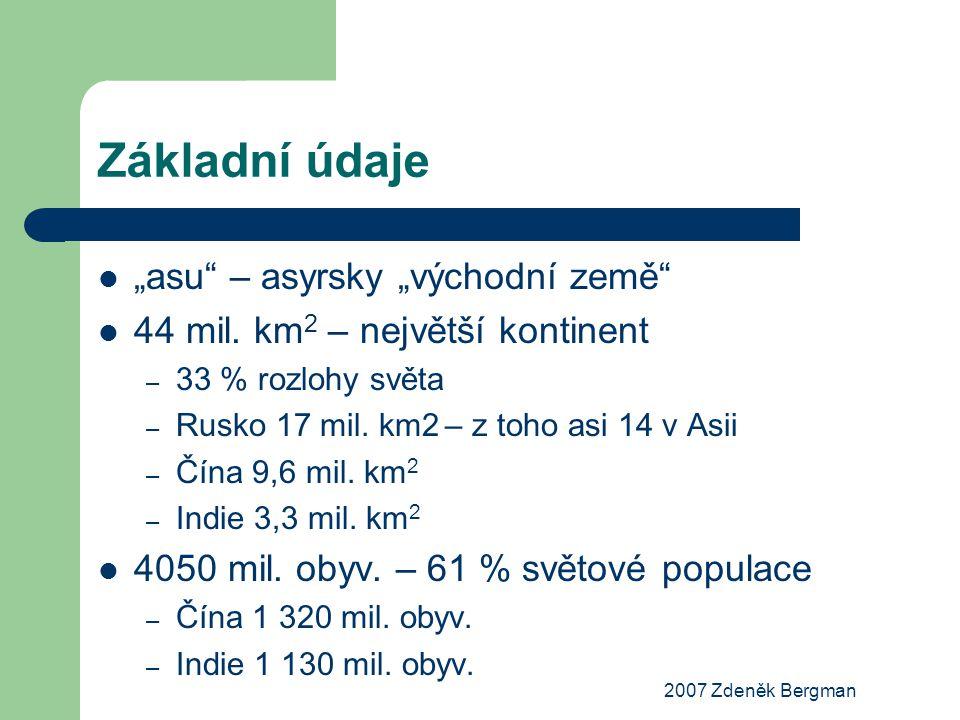 """Základní údaje """"asu – asyrsky """"východní země"""